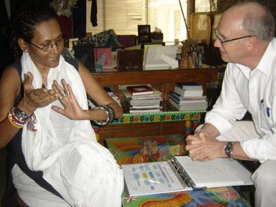 Global Health Bangladesh.JPG