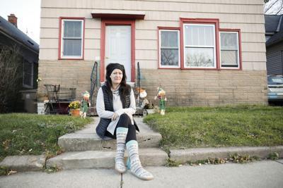 Affordable for whom? Madison's housing crisis continues to leave low income renters behind