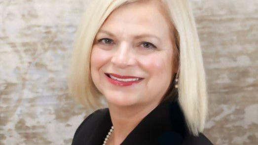 State superintendent candidate Deborah Kerr apologizes for racially insensitive tweet