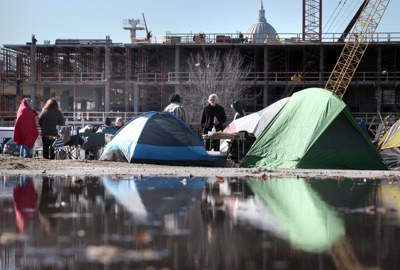 Occupy Madison 2.jpg