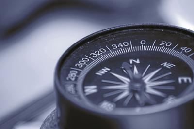_compass-5261062_CMYK.jpg