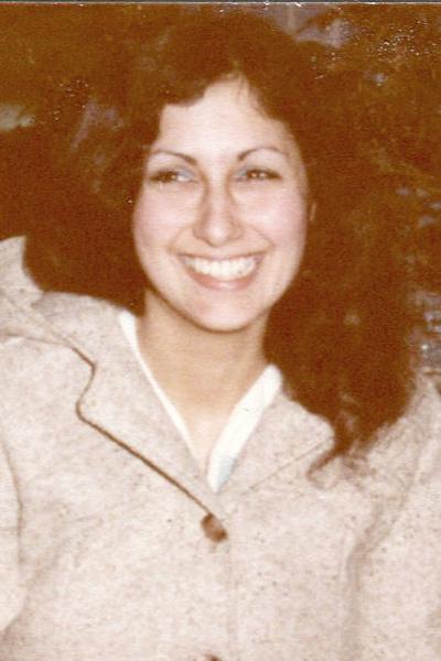 Loniello, Annette M.