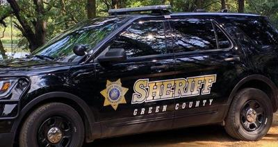 Update: Victims identified in fatal Green County motorcycle