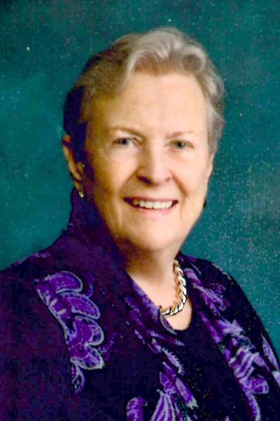 Welton, Jean L.
