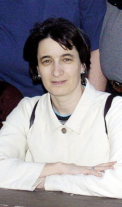 Tsela Barr