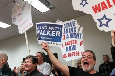 Pro Walker (copy) (copy)