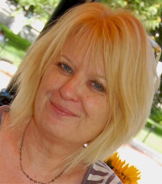 Ann Althouse