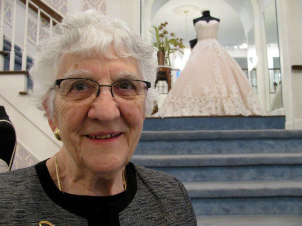 Vera Stillmank