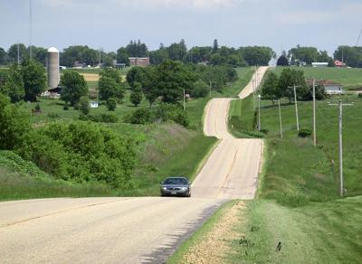 rural highway (copy)