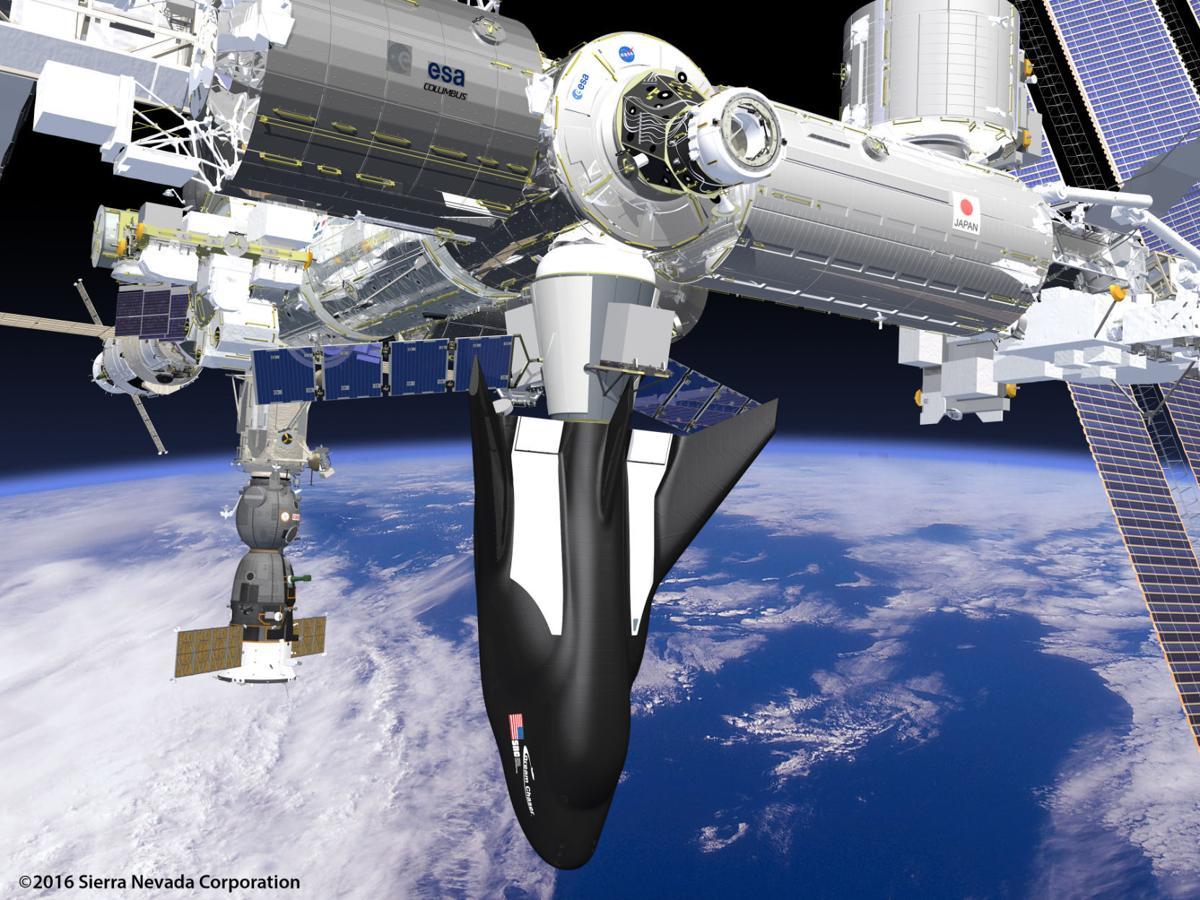 nasa orbital mechanics - HD1120×840