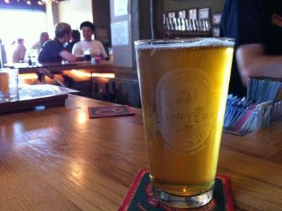 beer bar alcohol drinking file photo (copy)
