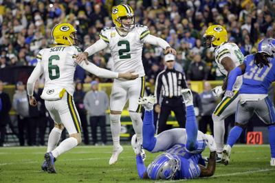 packers jump page photo 10-16