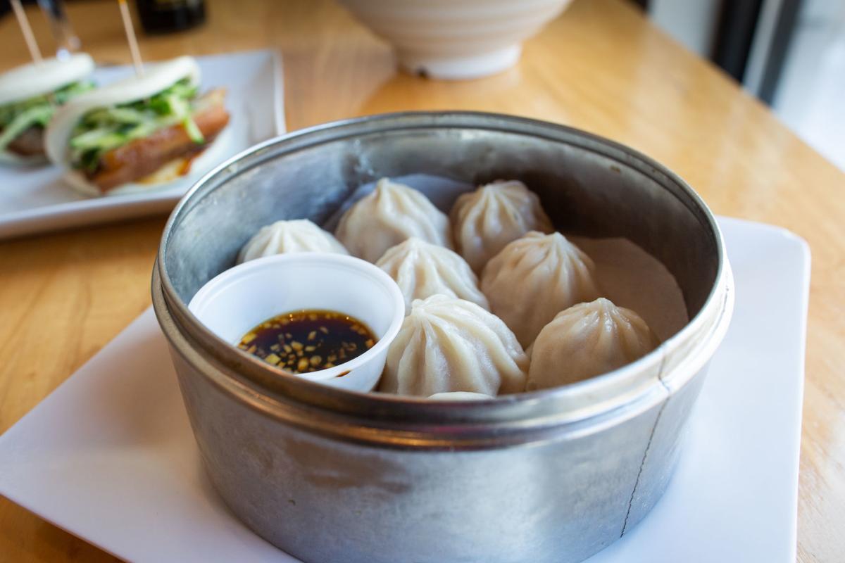 DumplingHaus005-01252019123259