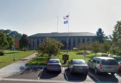 Winnebago Mental Health Institute