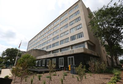 5 people apply to fill vacant Madison City Council seat for UW campus district