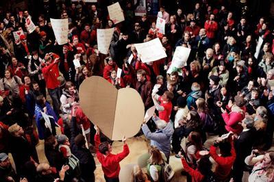 PROTEST HEART.jpg