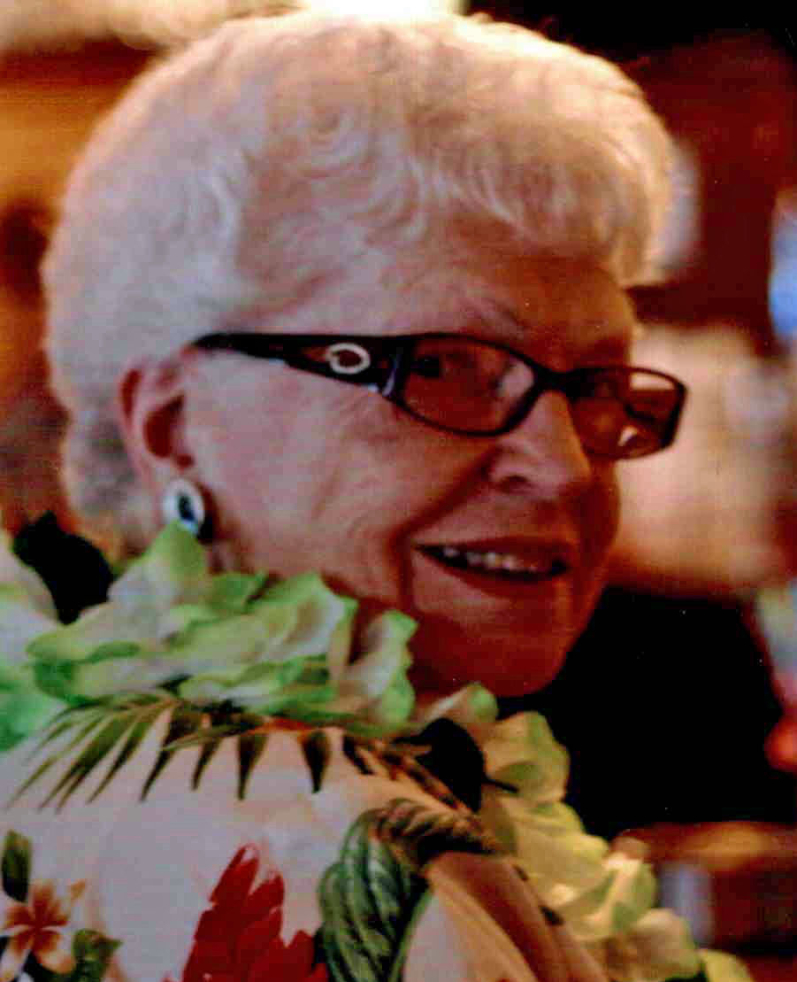 Remembering Southern Wisconsin neighbors: Today's obituaries | Local