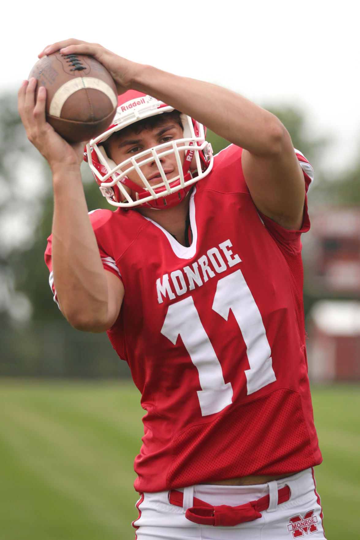 081021_badgerfbpreview_02kw-08112021153831