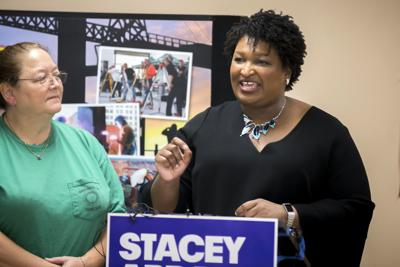 Stacey Abrams (copy)