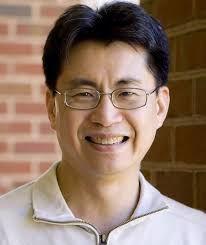 Robert H. Tai: Many schools assign too much homework