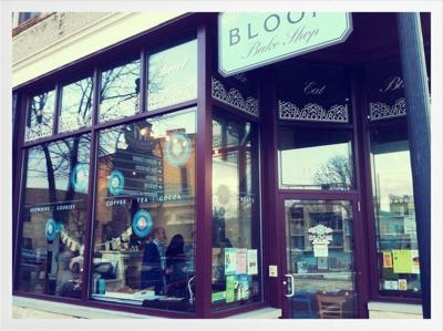 Bloom Bake Shop (copy)