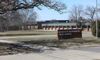 La Follette High School