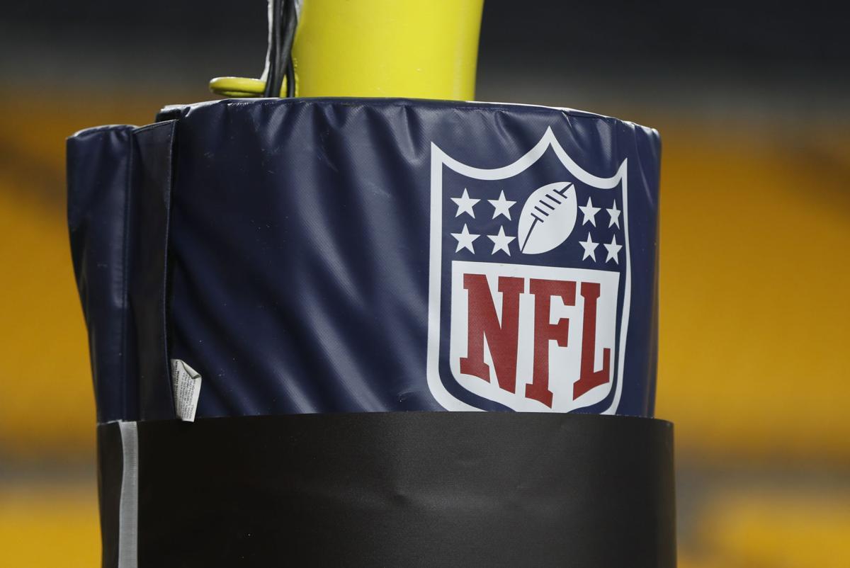 NFL photo