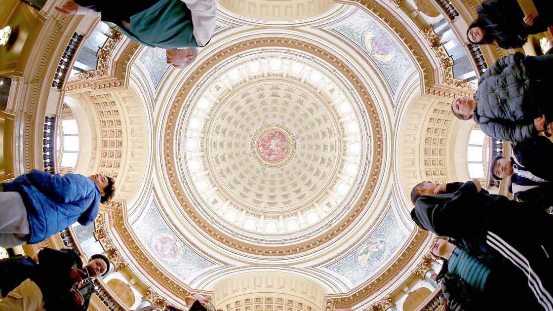 Dead or alive? Which bills are in limbo as the Wisconsin legislative session draws to a close?