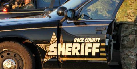 Rock County squad