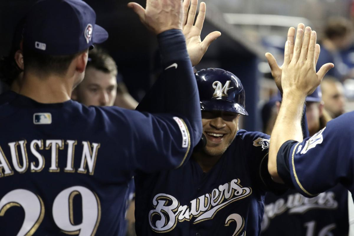 brewers jump page photo 9-12