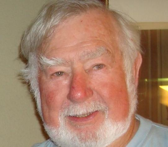 Ed Durkin