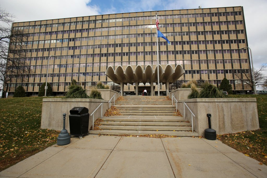 State ready to move forward on Hill Farms redevelopment