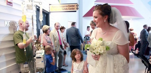Children's Hospital Wedding 1.JPG