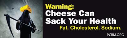 cheese billboard full