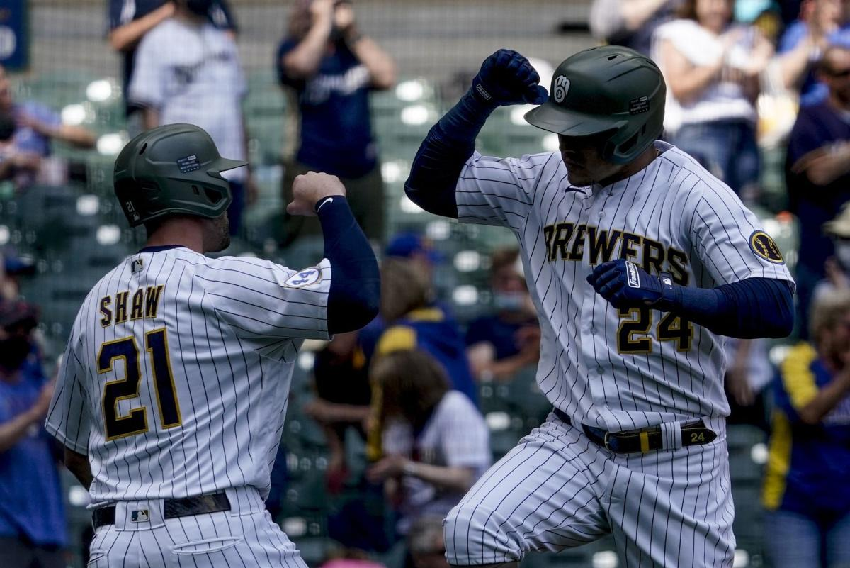 brewers cover photo 5-16