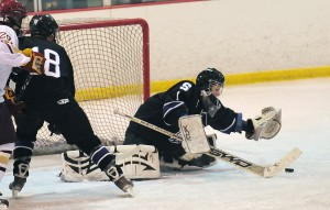 Prep outlook: Boys hockey | Hockey |