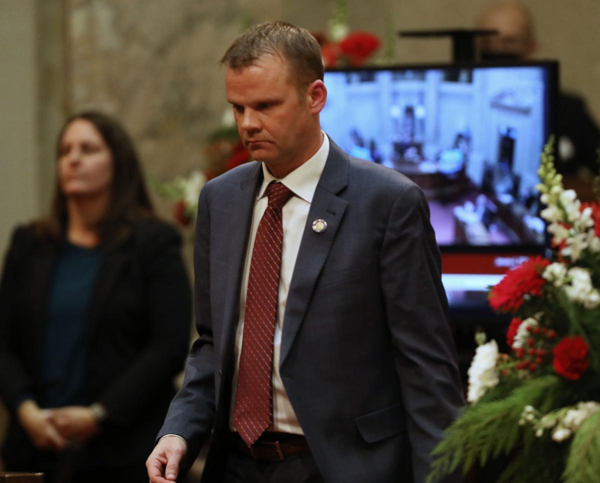Legislative session (copy)