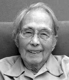 Ishikawa, Joseph B.