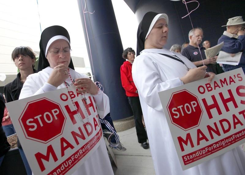 Religious Freedom 5.jpg