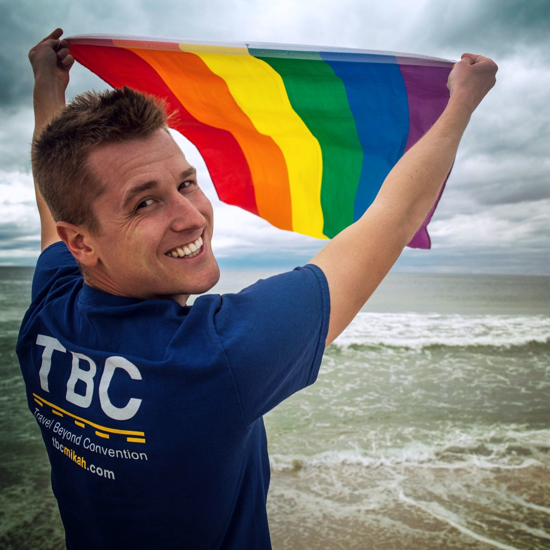 Saint Croix Falls WI Single Gay Men
