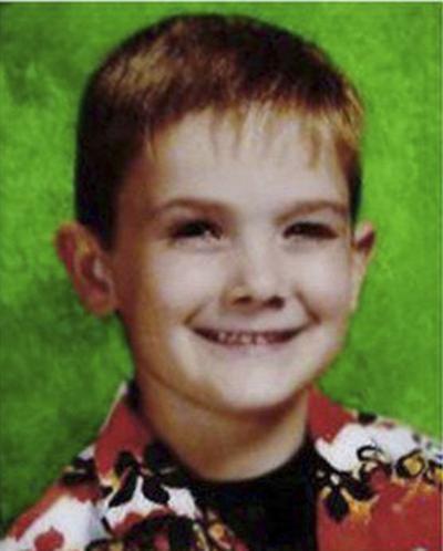 Missing Child Investigation (copy)