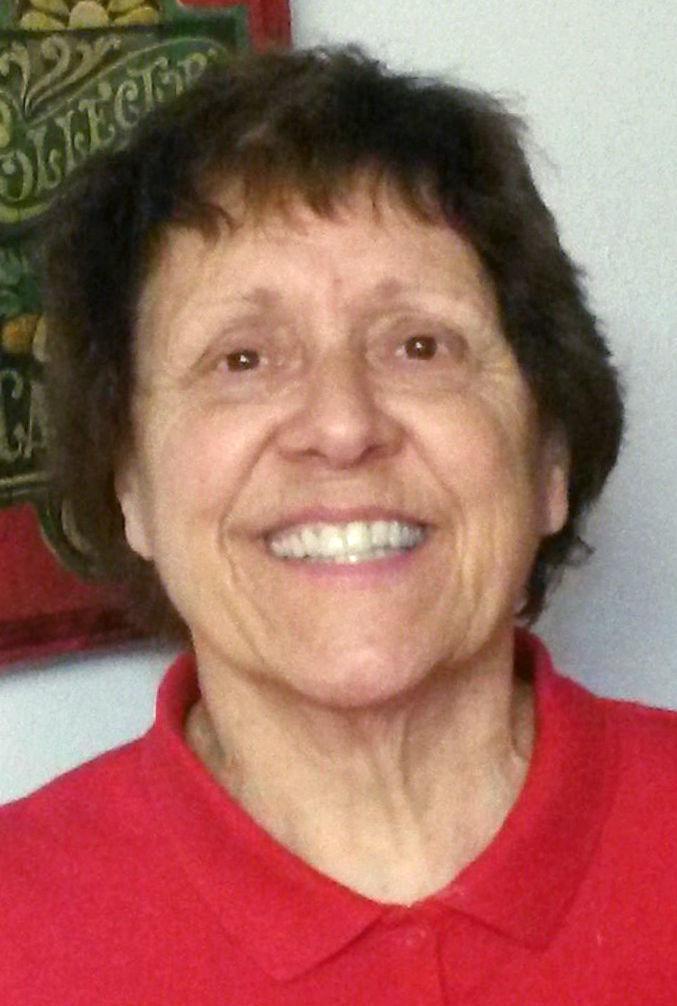 Judy Zielke