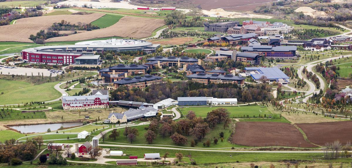 Epic campus (copy)
