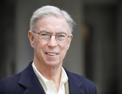 Tim Cullen (copy)