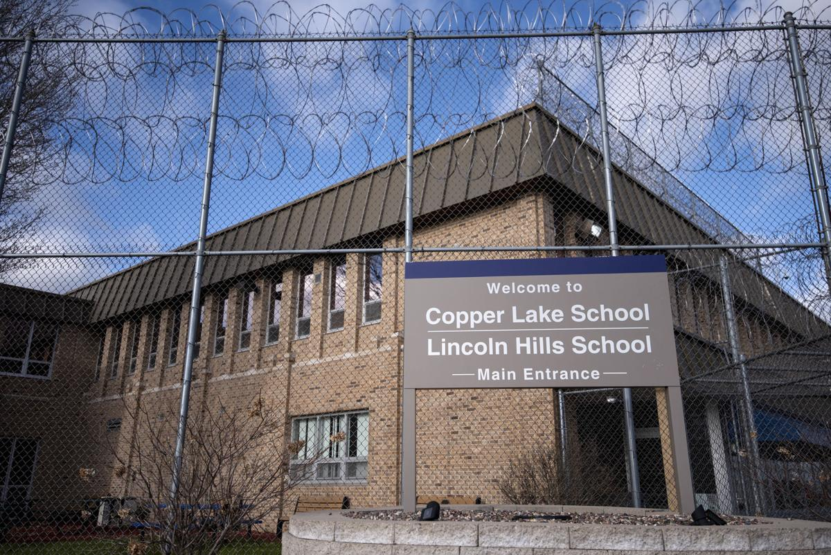 Lincoln Hills School and Youth Prison 041521-06142021201744 (copy)