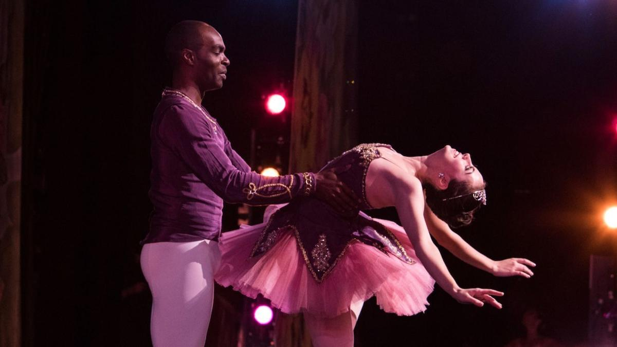 Ballet 2.png