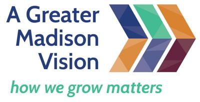 Greater Madison Vision