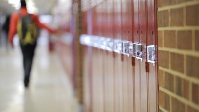 La Follette High School