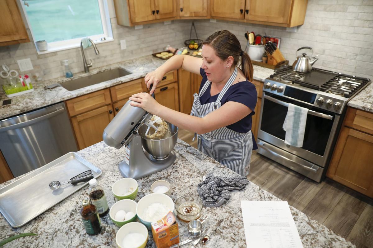 Lets Eat Savor Baking Co 062421 03-06242021172528