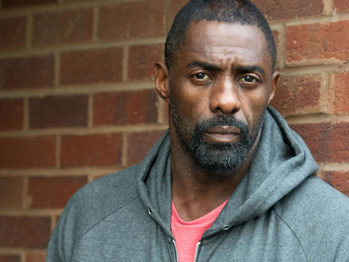 Bingeworthy Idris Elba Produces The Bite Sized Five By Five For Britbox Television Madison Com
